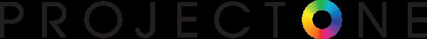 プロジェクトワン・ロゴ画像