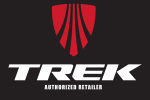 trek_logo_vertical_red_white_2017_1