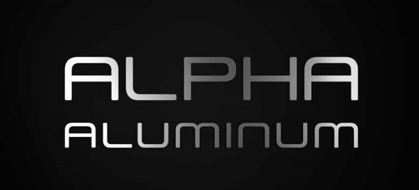 FeatureAsset_304676_alpha_aluminum_frame_allant_fx_shift_verve (1)