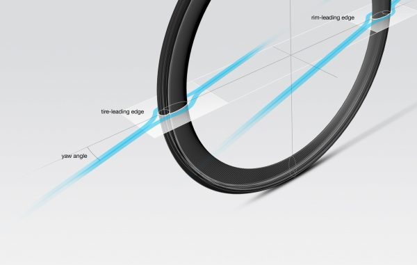 bontrager-aeolus-wheels-2011-007