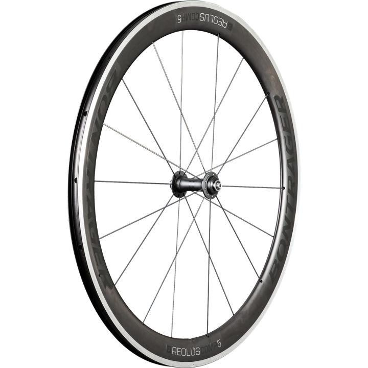 21803_A_1_Bontrager_Aeolus_Comp_5_TLR_Wheel