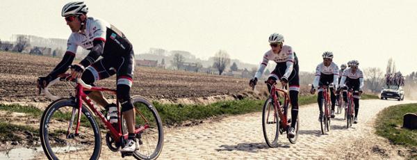 endurancerace-1024x575