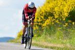 Race_Giro_0284274_1_edit