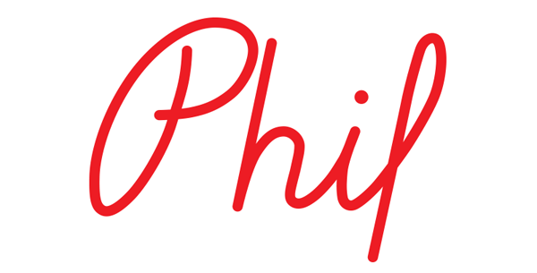 brand-logo-phil