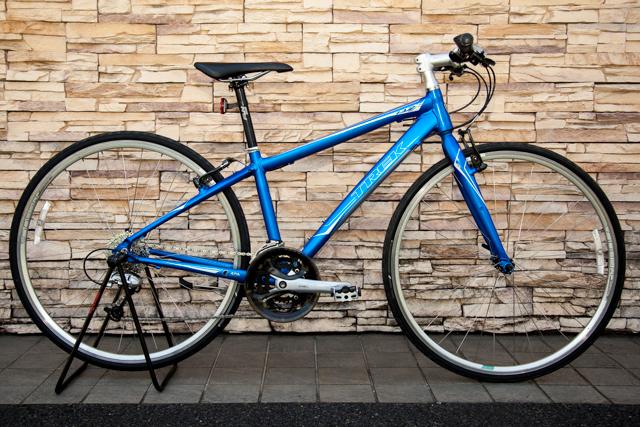 FX3 BLUE 1