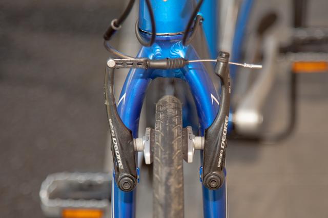 FX3 BLUE 6