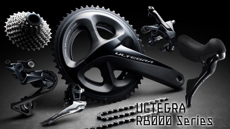 shimano-ultegra-r8000-mechanical-and-rim-brake-1