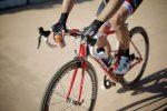 Kramon_Roubaix2016_DSC4826 - Version 2