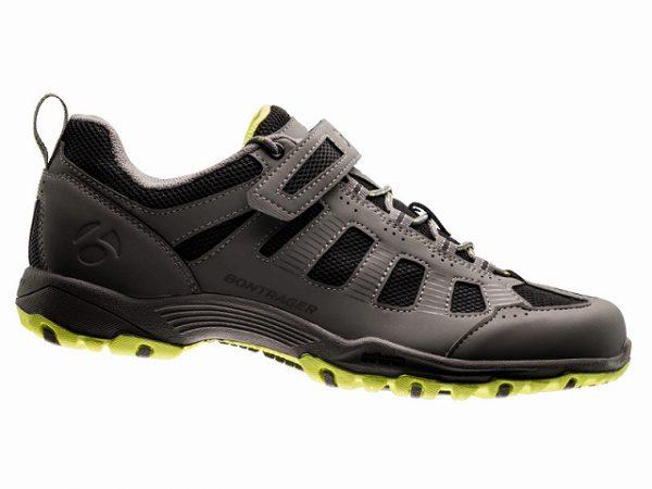 13685_A_1_SSR_Multisport_Shoe