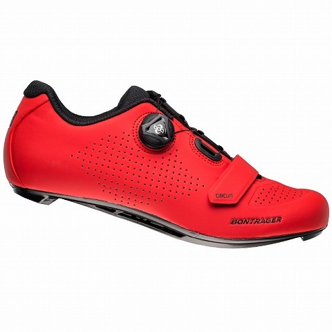 21719_B_1_Bontrager_Circuit_Road_Shoe