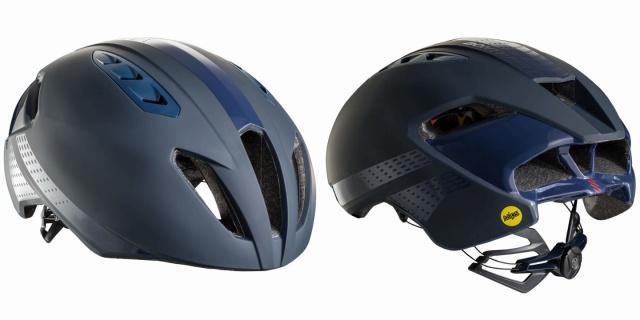 Ballista_MIPS_Asia_Fit_Helmet