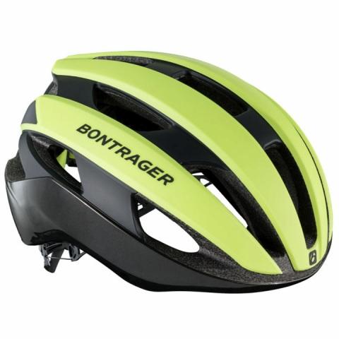 Circuit_MIPS_Asia_Helmet
