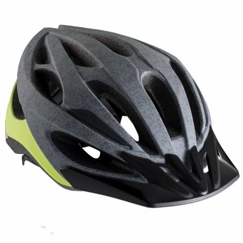 Solstice_Asia_Fit_Helmet