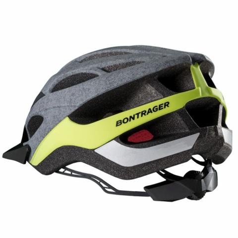 Solstice_Asia_Fit_Helmet2