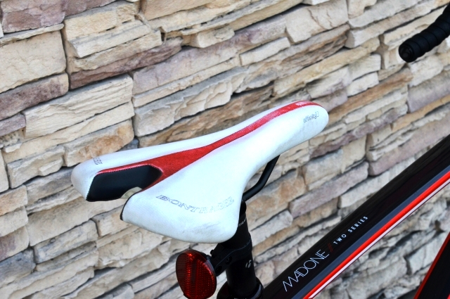 MADONE2.1 RED 5