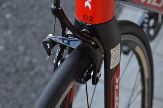 MADONE2.1 RED 6