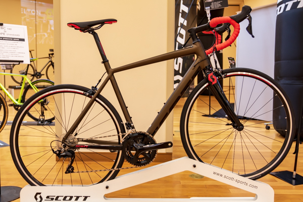 scott2019_speester10