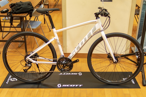 scott2019_sub-cross-j2