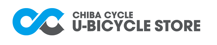 180615_chibacycle_u-bicycle_logo_final_ol