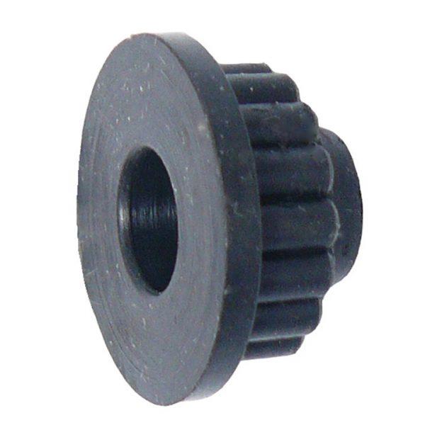13891_C_1_Floor_Pump_Replacement_Parts