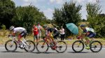 TDF18_2stage_0343094_1_originali_bettiniphoto_mr