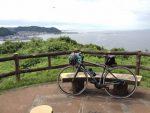 大崎公園の絶景とEmonda
