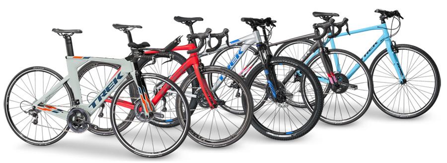 ちばサイクル おすすめ自転車