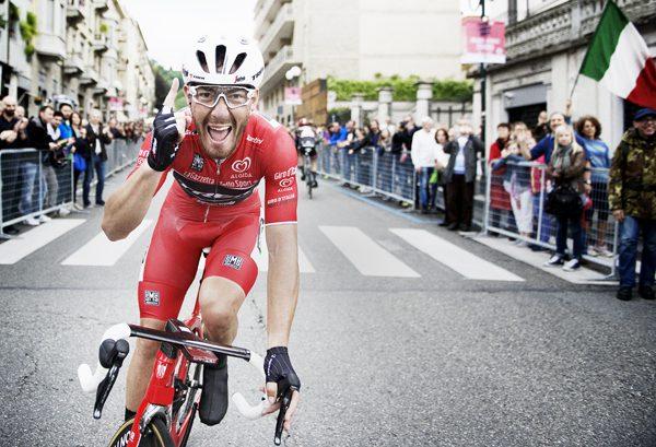 Kramon_Giro2016_st21_DSC0867 - Version 2_edit_resized