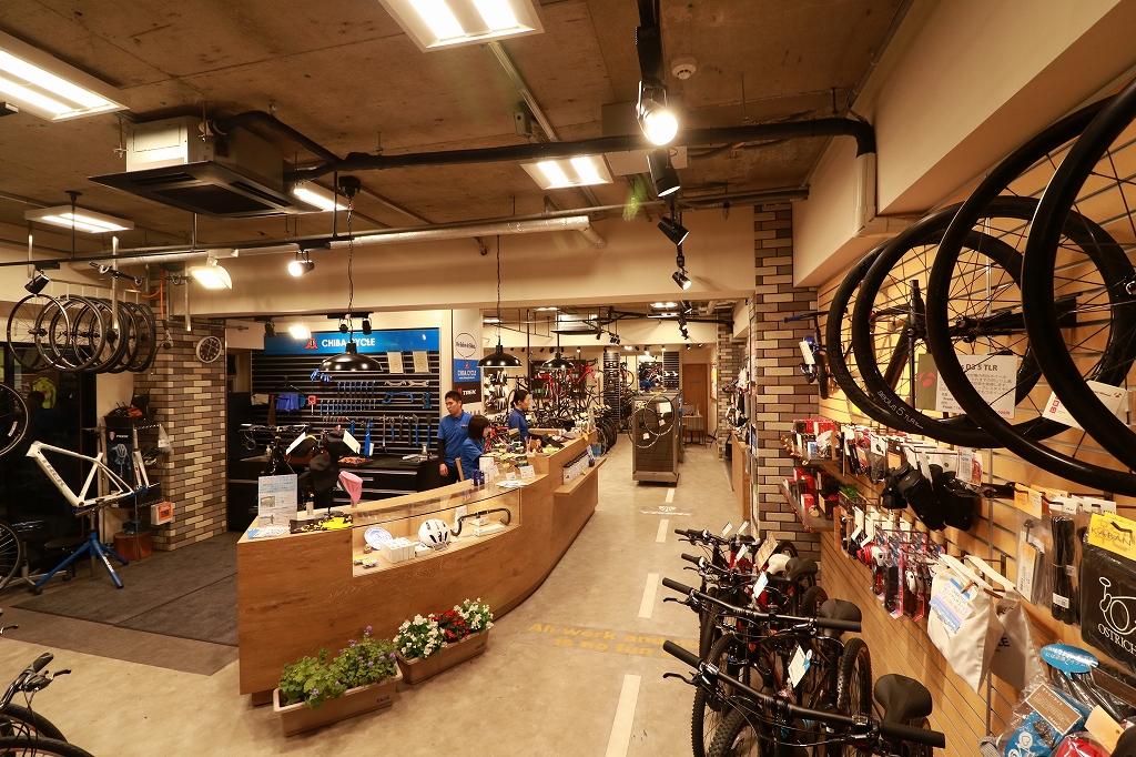 shop_fujisawa_02