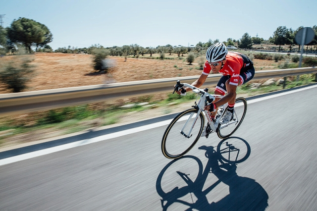 TK17_Contador_New_Emonda_Spain-1344_edit