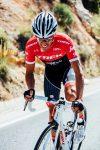TK17_Contador_New_Emonda_Spain-4695_edit