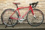 CAAD8 RED 1