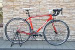 MADONE2.1 RED 1