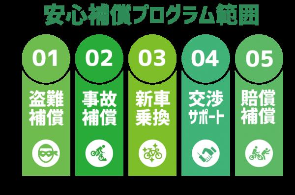 menu_banner_20180204