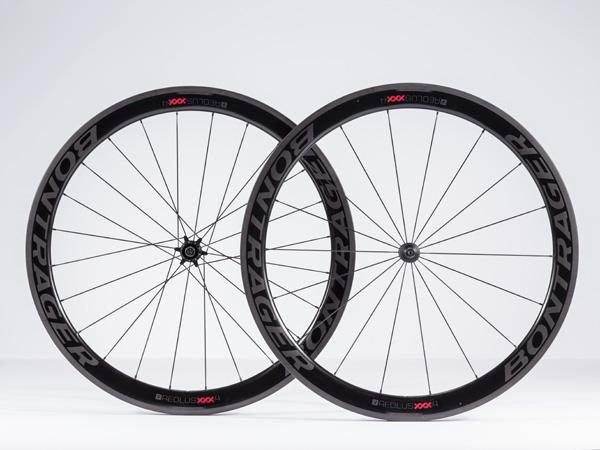 BT18_Aeolus_XXX_Wheels_45