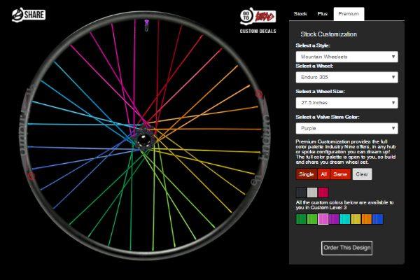 comp-wheel
