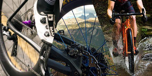 i9-bike