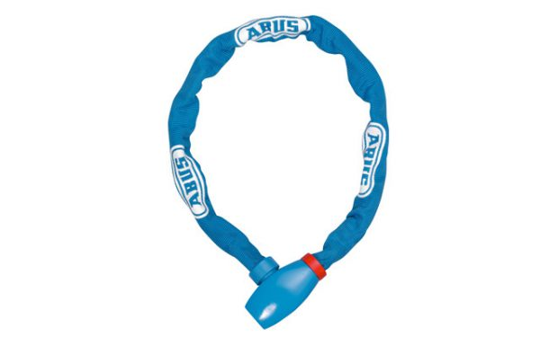 abus_ugrip-chain-585