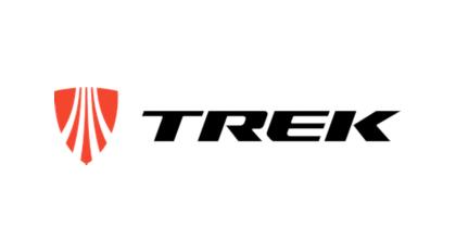 trek_logo