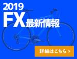 2019_FX