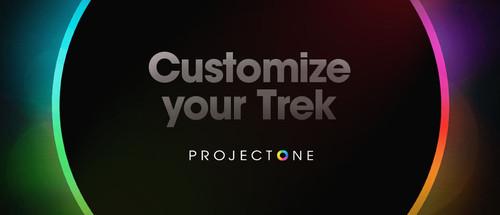 projectonelogo