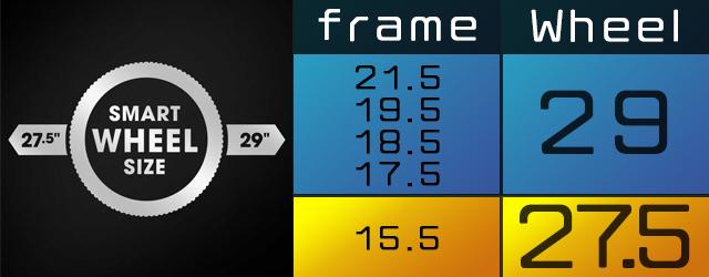 Frame15-21