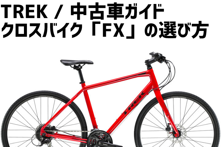 usedbike_guide_FX_banner