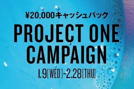P1_campaign