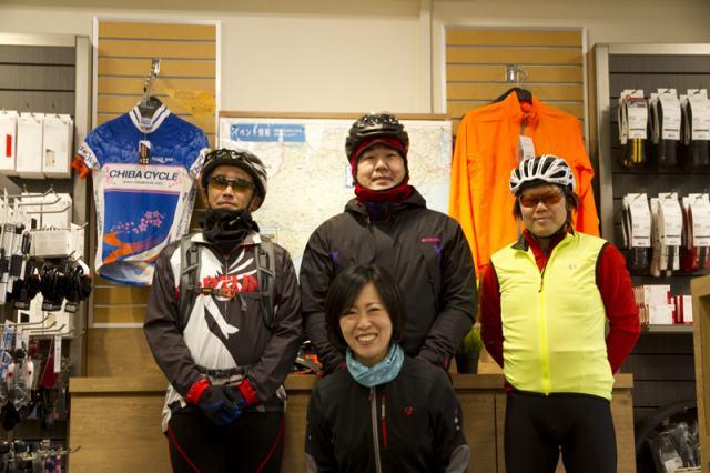 2019_0106_サイクリング写真