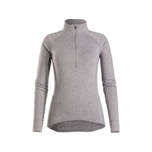 22164_A_1_Vella_Thermal_LS_Womens_Jersey