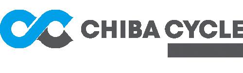 CHIBACYCLE_RECRUIT