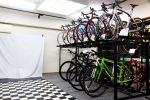 8_U-BICYCLE店舗写真