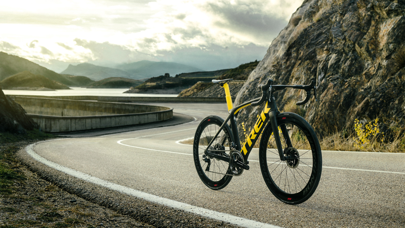 Madone_Project_One_mr