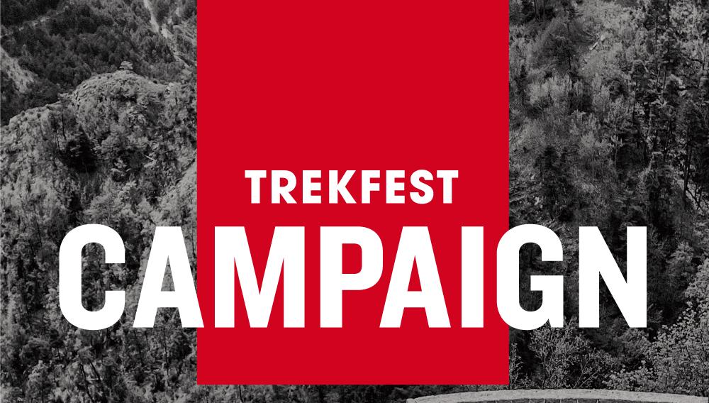 trekfest_A1_Poster